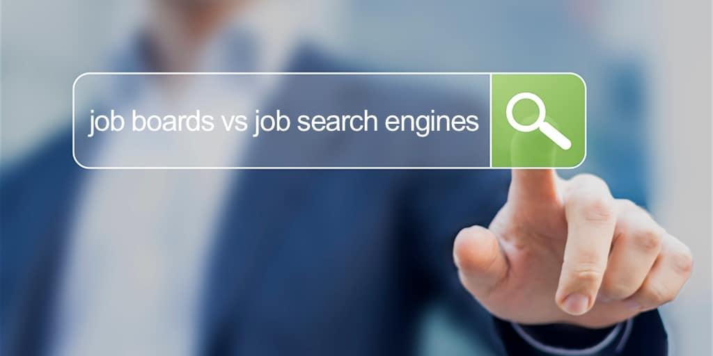 job engines