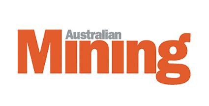 australian-mining-425x215 - SimplyCareer