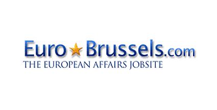 International Affairs Job Sites - SimplyCareer