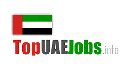 TopUAEJobs - SimplyCareer