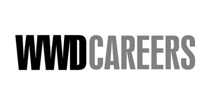 Job Sites in the U.S. - SimplyCareer