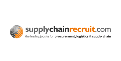 Logistics & Supply Chain Job Sites Directory - SimplyCareer