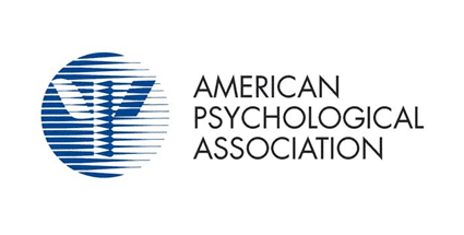 Is the American Psychological Association Addicted to Militarism and