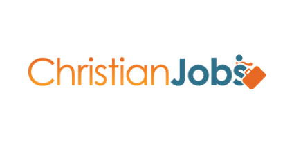 ChristianJobs - SimplyCareer