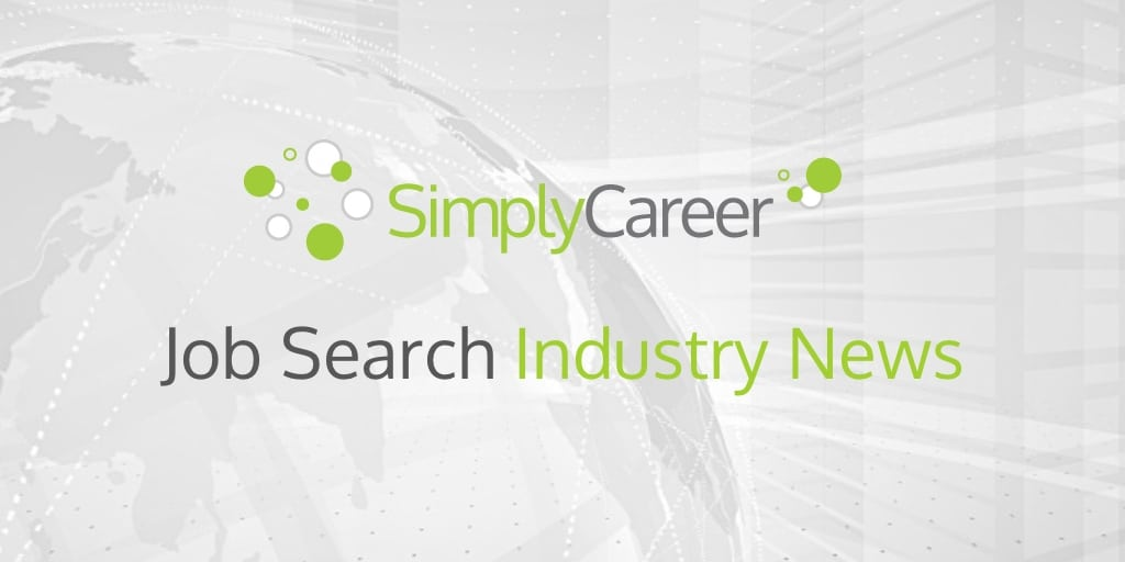 Job Search Industry News Archives - SimplyCareer