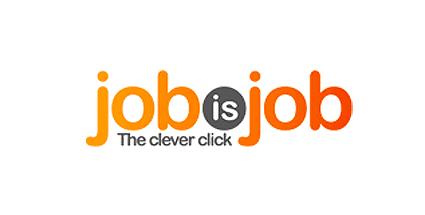 JobisJob - SimplyCareer