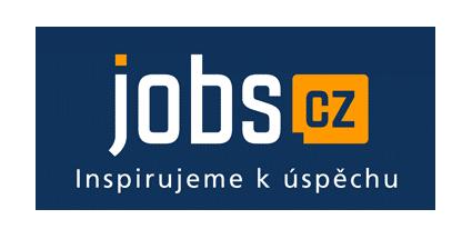 job board czech republic